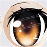 凹凸咪(アニメドール) 135cm AAカップ(細身タイプ) #24  TPE製等身大リアルラブドール