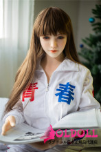Qita Doll 最新作160cm Eカップ #84ヘッド  tpeラブドール
