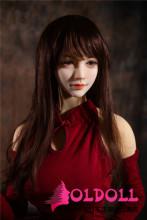 Qita Doll 164cm Eカップ #85ヘッド 春節祝い tpeラブドール