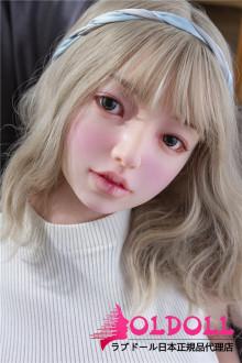 XYcolo Doll 153cm E-cup 美娜(Mina) Pro版 フルシリコン製ラブドール