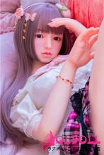 XYcolo Doll 153cm E-cup 美娜(Mina) Pro版 フルシリコン製リアルラブドール