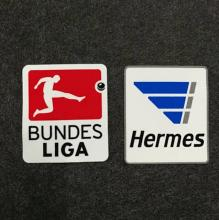 2019/20 Germany-Bundesliga Patch