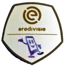 Eredivisie Patch