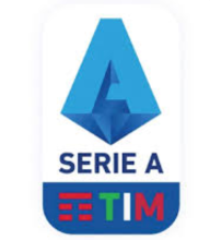 2019/20 Italy-Serie A Patch