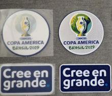 Copa BR 2019
