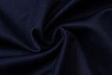 2019/20 Sao Paulo Blue Jacket Tracksuit Full Sets