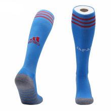 2020 Japan Home Soccer Sock