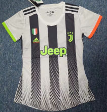 2019/20 JUV Fourth Women Soccer Jersey