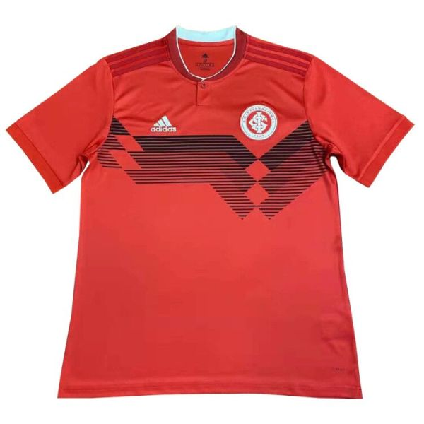 2020 International 70 Years Fans Soccer Jersey