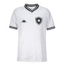 2019/20 Botafogo Away Fans Soccer jerseys