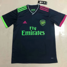 2020 Arsenal Concept Training Jersey
