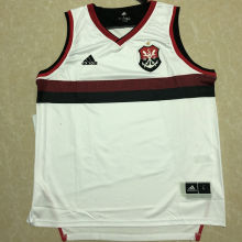 2019/20 Flamengo Basketball Away Jersey