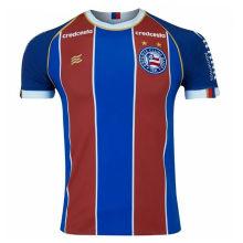 2020 Bahia Away Fans Soccer Jersey