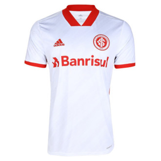 2020 International 1:1 Quality Away Fans Soccer Jersey