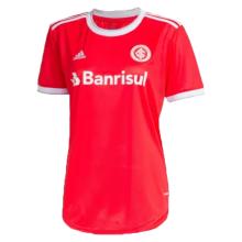2020/21 Internacional Home Women Soccer Jersey