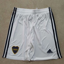 2020 Boca Away Short Pants