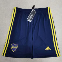 2020 Boca Home Short Pants