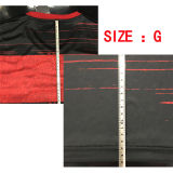 2020 Flamengo Home 1:1 Quality Fans Soccer Jersey