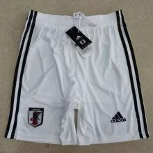 2020 Japan Away Shorts Pants