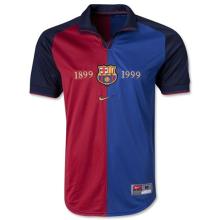1998/99 BA 100Y Retro Soccer Jersey