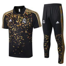 2020/21 RM Special Edition Polo Tracksuit