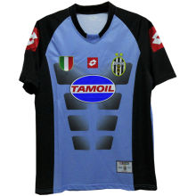 2002-2003 JUV Retro GK Soccer Jersey