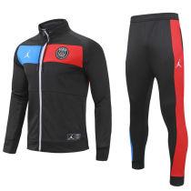 2020/21 PSG JD Jacket Tracksuit