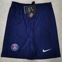 2020/21 PSG  Home Shorts Pants