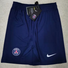 2020/21 PSG Paris Home Shorts Pants