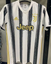 2020/21 JUV 1:1 Quality Home Fans Soccer Jersey