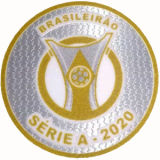 2020/21 Fluminense 1:1 Quality Away White Fans Soccer Jersey