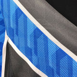 2020/21 Gremio 1:1 Quality Home Fans Soccer Jersey