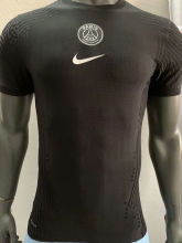 2020/21 PSG Special Edition Player Soccer Jersey