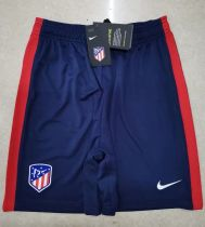 2020/21 ATM Home Pants Soccer