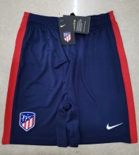 2020/21 ATM Home Pants Soccer