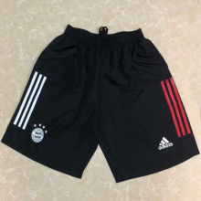 2020 BFC Black Pants