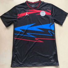 2020/21 PSG Paris Training Soccer Jersey