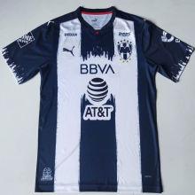 2020/21 Monterrey Home Fans Soccer Jersey