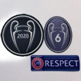 2020/21 BFC 1:1 Quality Away Grey Fans Soccer Jersey