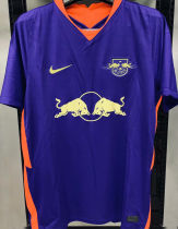 2020/21 RB L 1:1 Quality Away Fans Soccer Jersey