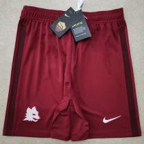 2020/21 AS RM Away Shorts Pants