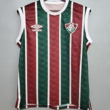 2020/21 Fluminense Home Vest Jersey