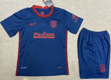 2020/21ATM Away Kids Soccer Jersey