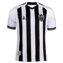 2020/21 AT Mineiro Home Fans Soccer Jersey