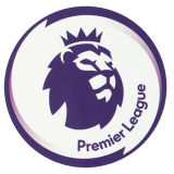 EPL Patch