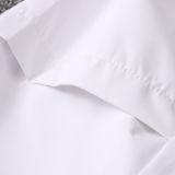 2020/21 RM White Windbreaker