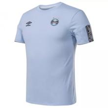 2020/21 Grêmio Pure Cotton Shirts
