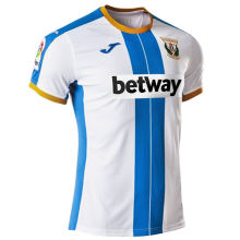 2020/21 Levante Home Fans Soccer Jersey