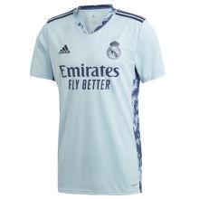 2020/21 RM GK Soccer Jersey