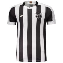 2020/21 Ceará Home Fans Soccer Jersey